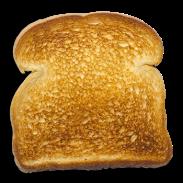 big-toast-img