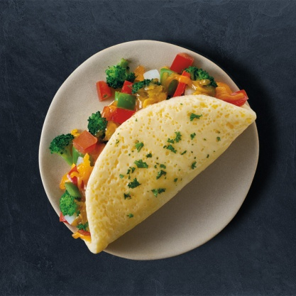farmstand-garden-and-cheese-omelet_l-1
