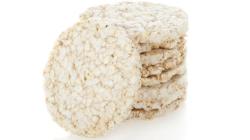 rice-cakes640x359