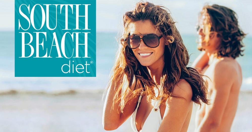 south-beach-social