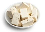 tofu-in-bowl
