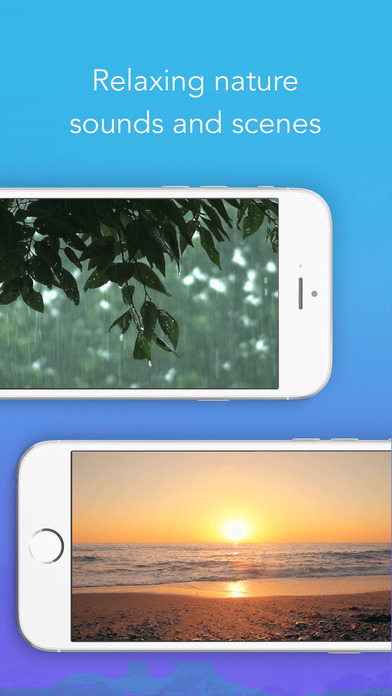 screen696x696 (9)